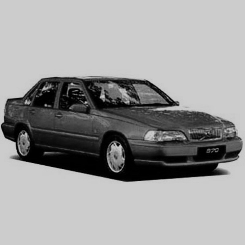 wiring diagram 2000 volvo volvo s70  1999 2000  electrical wiring diagrams solo pdf  volvo s70  1999 2000  electrical