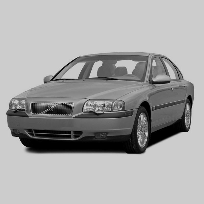 Volvo S80 (1999-2005) - Electrical Wiring Diagrams on 2000 volvo s80 engine diagram, volvo s80 parts diagram, volvo s80 ignition wiring diagram, volvo 960 wiring diagram, 2005 xc90 fuse diagram, 2000 volvo s80 fuse diagram,
