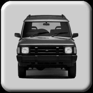 Pleasing Land Rover Discovery Manual De Taller Workshop Wiring Database Rimengelartorg