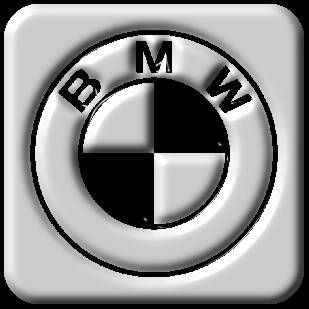 BMW E30, E31, E36 ELECTRICAL TROUBLESHOOTING MANUAL Bmw E Is Cluster Wiring Diagram on