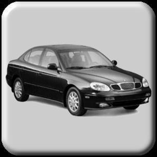 daewoo leganza 1997 2000 service manual rh sellfy com Daewoo Lanos Daewoo Logo