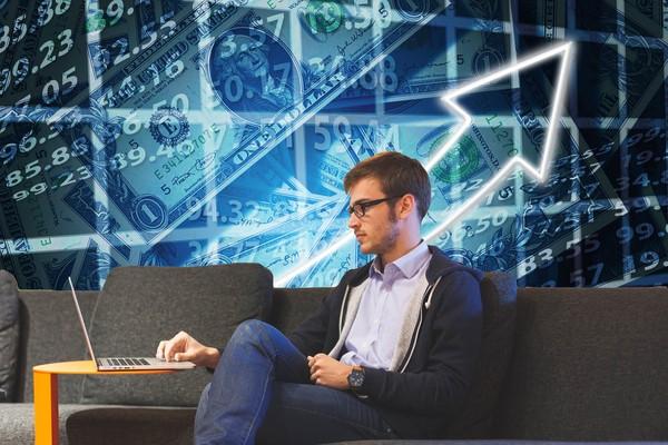 Forex Trading Success 3.0 Subliminal