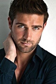 Attract Handsome Men Fast!