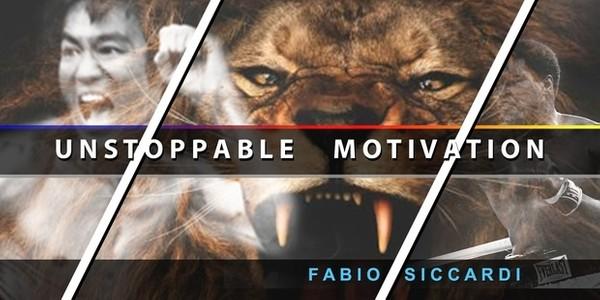 UNSTOPPABLE MOTIVATION 2.0