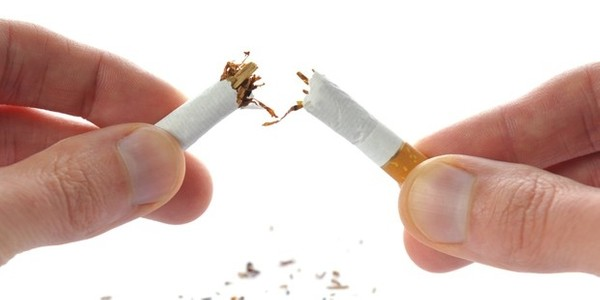 Quit Smoking Fast!