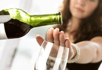 Quit Alcohol Now!