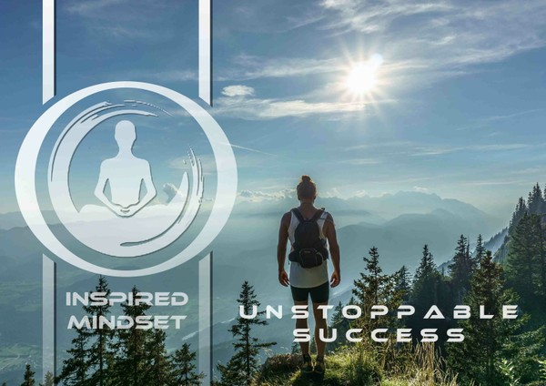 UNSTOPPABLE SUCCESS 2.0 | I Am Success