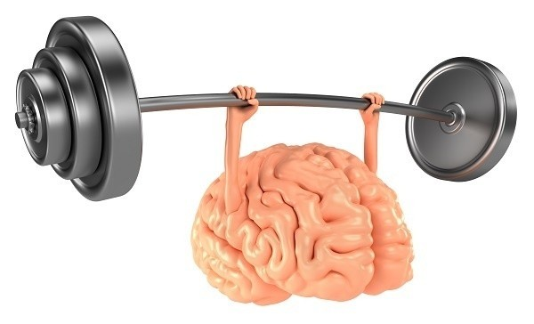 ULTIMATE MEMORY BOOSTER!  Improve Your Memory Fast.