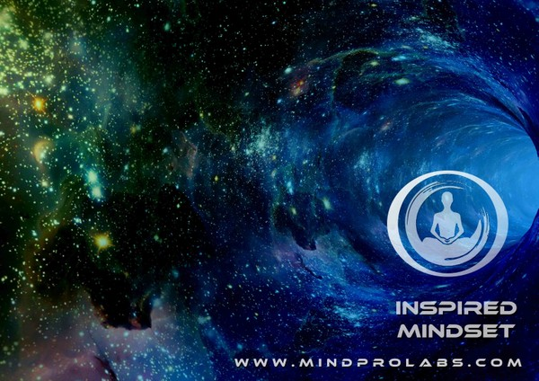 Super Intelligence | Memory Music | Improve Concentration and Memory, Binaural Beats Music