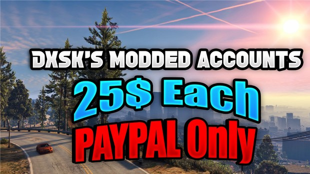 gta 5 account transfer ps3 to xbox one