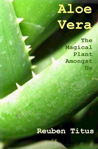 Aloe Vera Pdf