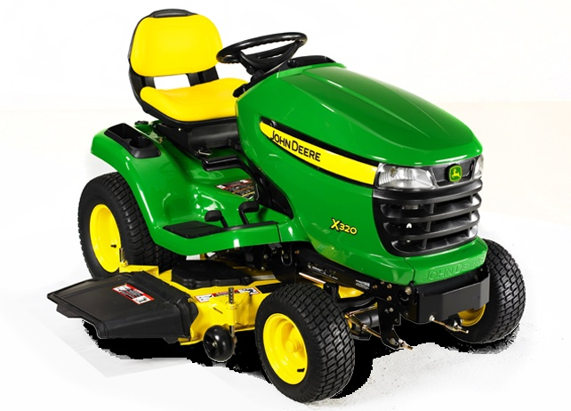 john deere x300 x304 x320 x324 x340 x360 repair m rh sellfy com john deere x320 maintenance manual john deere x320 lawn tractor service manual