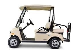 Club Car Golf Cart 1984-2011- FACTORY SERVICE REPAIR SHOP & MAINTENANCE  MANUAL