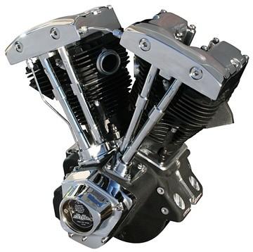 Harley Davidson Shovelhead 1966 - 1984 Repair Manual