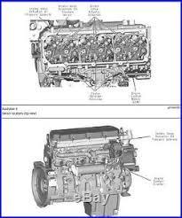 caterpillar c11 c13 c15 c16 cat acert truck engine ser rh sellfy com 2006 cat c15 engine service manual C15 Cat Engine Wiring Diagram