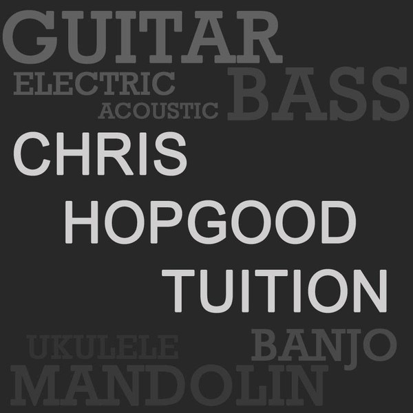 mini lesson - John Barleycorn for 5 String Banjo