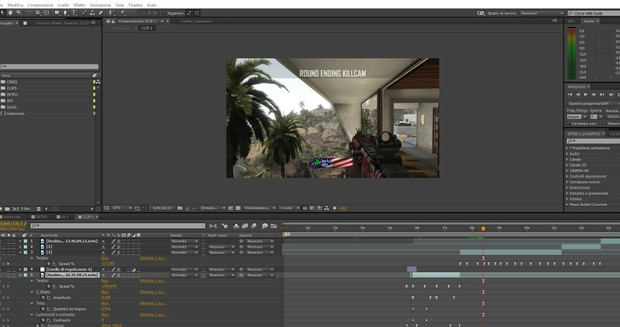 Re-Introducing SoaR Vizor - Clip Sync (all files included)