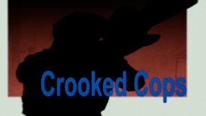Crooked Cops (project file+clips)