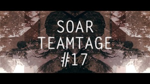 SoaR Teamtage #17 (Project file and Clips)