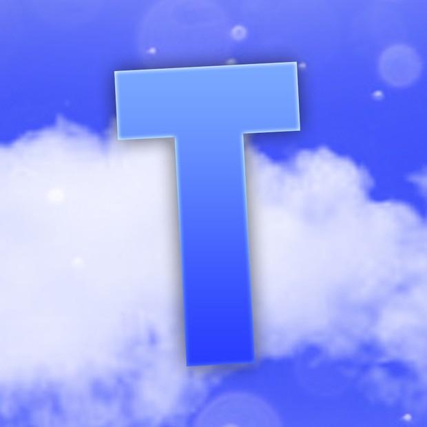Youtube Profiel Picture