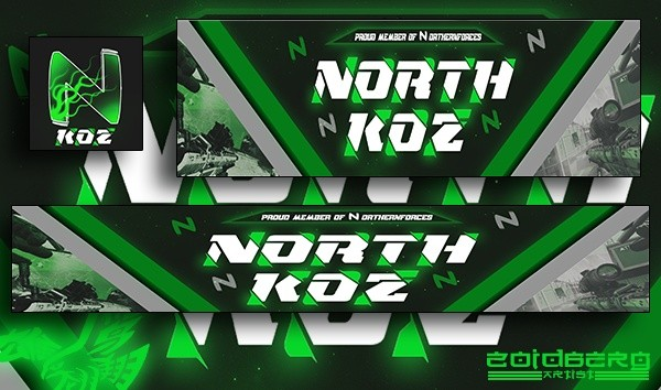 North Koz revamp