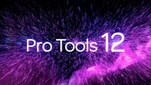 Corso on-line Pro Tools 12