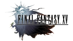Final Fantasy XV - Starlit Waltz (Piano)