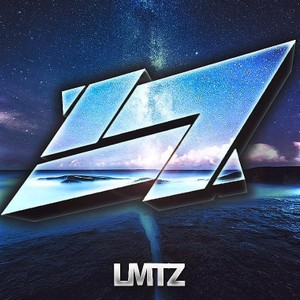 Player For L7