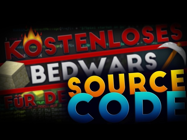 BEDWARSSYSTEM SOURCECODE