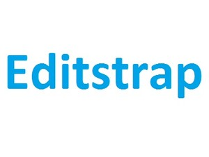 Editstrap