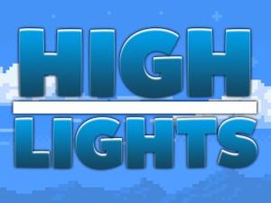 HighLights  HDRI Lighroom   Only 3€!