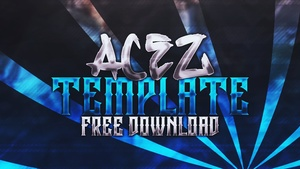 Simple Thumbnail Template