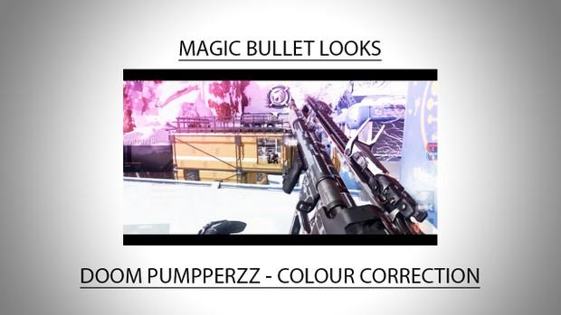 Pumpperzz 2k CC (MBL)