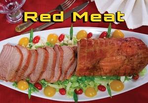 Red Meat Chapter فصل اللحوم الحمراء