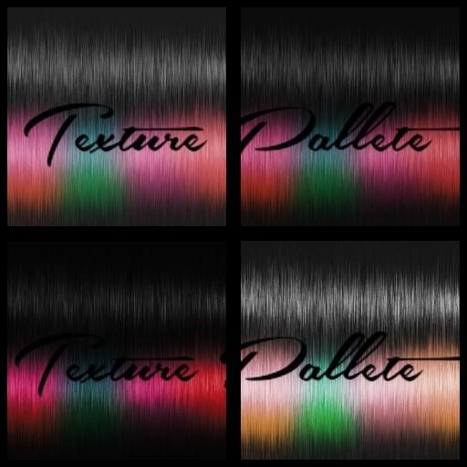 Peekaboo Rainbow