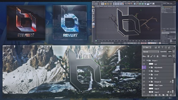 Pack for @Obey (Cd4&Psd) FREE!!