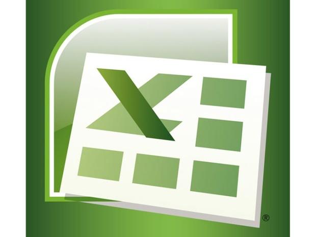 Acc557 Financial Accounting: Week 6 Chapter 9 (E9-9,E9-11,E9-12,P9-3A)