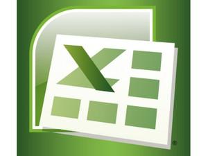 Accounting - Farmer Fudge Company's Trial Balance Sheet