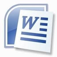 Acc499 Management Tools Application: Unit 5 Internal Control (Quixote Consulting)