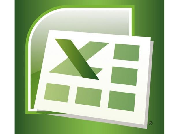 Survey of Accounting: Unit 4 Homework (E3-6, E3-13, E3-20, E3-27)
