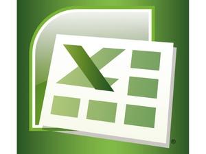 Acc346 Managerial Accounting: Week 1 Homework (E1-10, E1-11, P2-1)