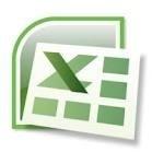 Financial Accounting: E6-18 Doc Gibbs Company (Inventory)