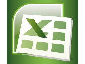 Acct304 Accounting: Week 4 Homework (2 Problems)