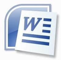 Acc574 Forensics Accounting Week 6 : Cybercrime Loss Valuations - Homework ES