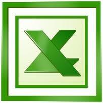 Acc422 Intermediate Accounting: Week 3 Assignment (E9-1, E9-12, E10-5, E10-12)