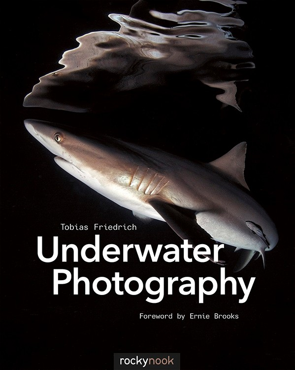 Underwater Photography (english)