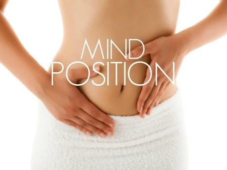 Tame Excessive Bloating & Constipation/Regulate Bowel System