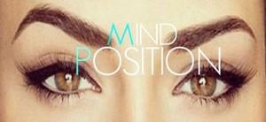 Change your Eyeshape: Upturned Eyes