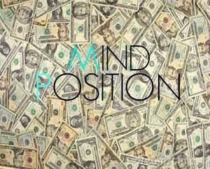 Money Generator: Attract Money Into Your Life