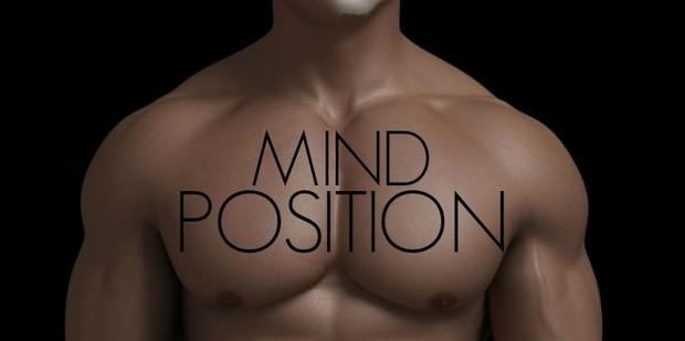 Broader Shoulders/Widen Shoulders (Males)